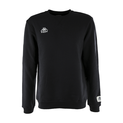 Isola Men's Sweatshirt