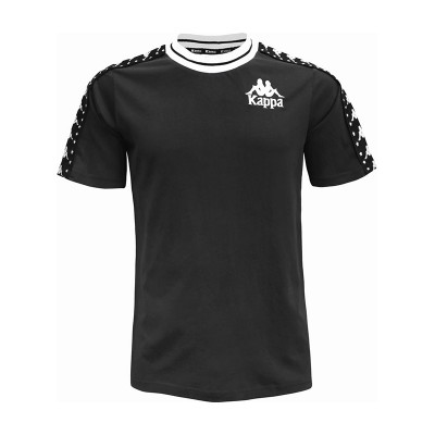 Tee shirt Anchen Authentic