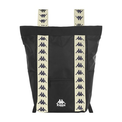 Aninges Authentic Backpack