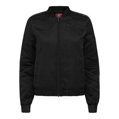 Jacket Asber Authentic