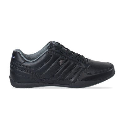 Shoes Viron