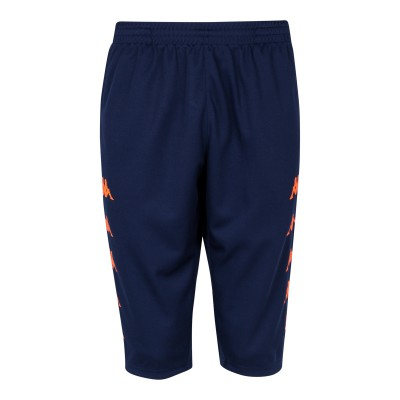 Bardino Kid's Shorts