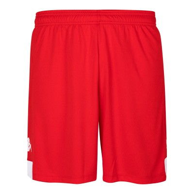 Paggo Men's Short