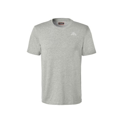 Cafers - Grey T-shirt for Men