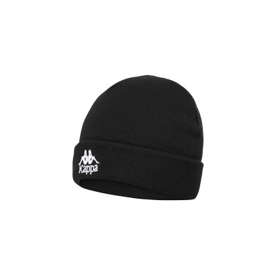 Birmino Authentic Beanie