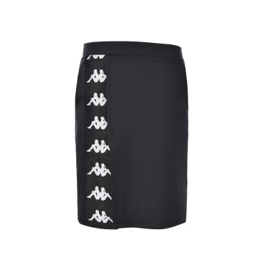 Clumsy Authentic Skirt