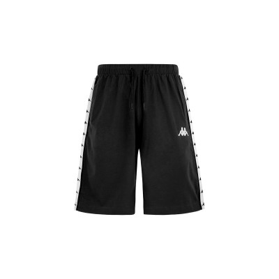 Tunner Authentic Shorts
