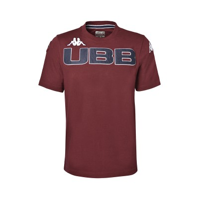 Eroi UBB Rugby - T-shirt for Kid