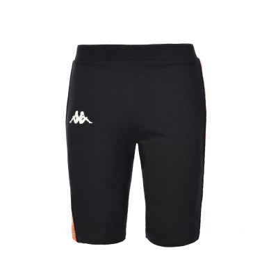Dicles Authentic Shorts