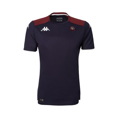 Jersey for Men - Abou Pro 5 UBB Rugby