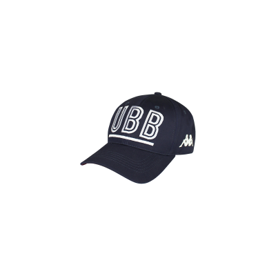 Union Bordeaux Cap