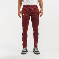 Astoria Pants Slim Fit