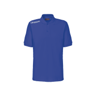 Kappa 4 Golf Polo