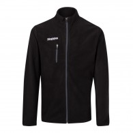 Carcarella Men's Jacket