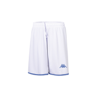 Norcia Women's Short