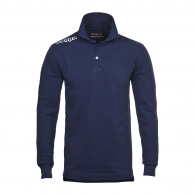 Logo Golf Polo