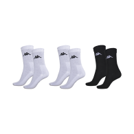 Chimido Socks 3 Pack