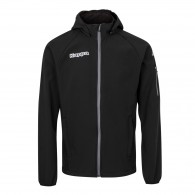 Valas Men's Jacket