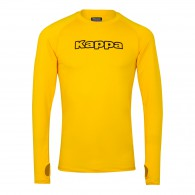Teramo Kid's Training Top
