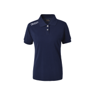 Kappa 4 Golf Slim Fit Polo