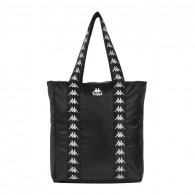 Anim Authentic Shopping Bag