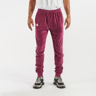 Ayne Authentic Pants