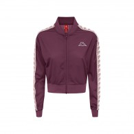 Asber Authentic Jacket