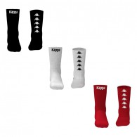 Atel Authentic 3 pack socks