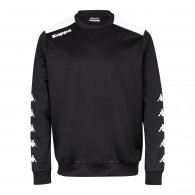 Saguedo Kid's Training Sweat