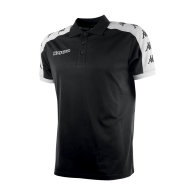 Tinasio Men's Polo