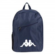 Velia Duffle Bag