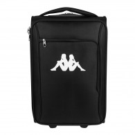 Alda Travel bag