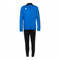 Salcito Kid's Tracksuit