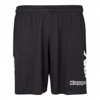 Talbino Men's Short