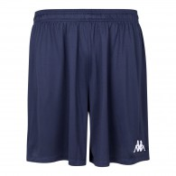 Vareso Men's Short