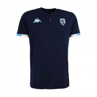 Polo Piera Officiel