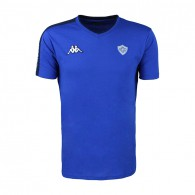 Camiseta Adama Officiel