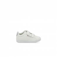 Tchouri velcro Shoes Infants