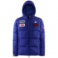 LA Baital Authentic Jacket