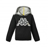 Boreli Kids Sweatshirt