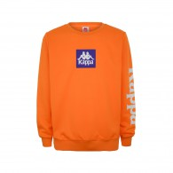 Beat Authentic Sweatshirt