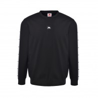 Colmin Authentic Sweat