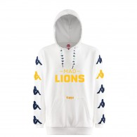 MAD Lions OFFICIAL SWEATER 2020