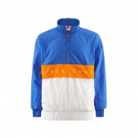 Camarg Authentic Jacket