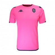 Stade Francais Paris Abou 3 Training Tee