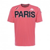 Kid - Stade Français Paris TEE