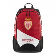 AS Monaco Backpack