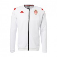 Arun 3 AS Monaco Kid's Jacket
