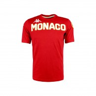 Eroi AS Monaco Kid's T-shirt