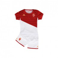 Kombat Baby Kit AS Monaco Home 19/20 Set